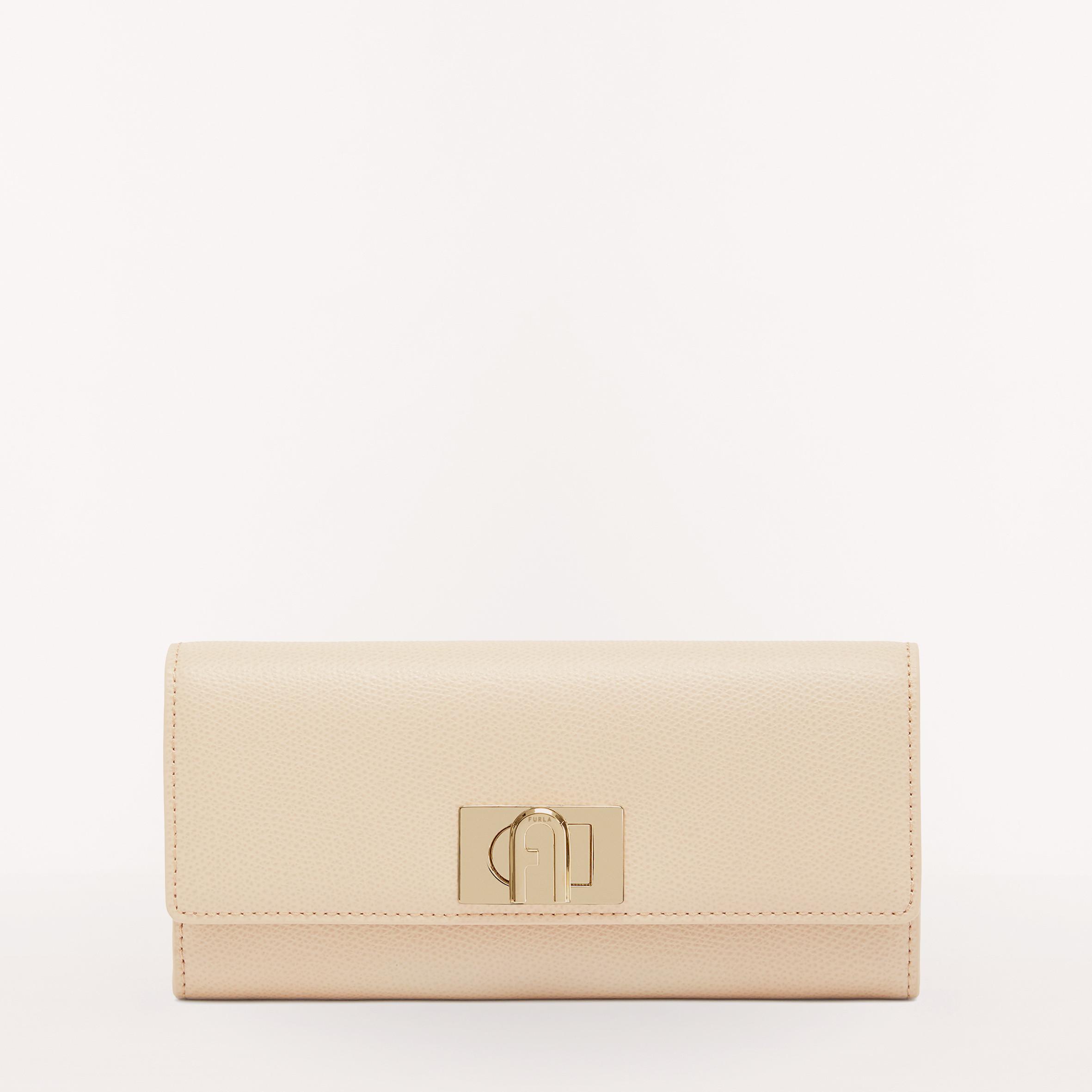 Portefeuille Continental - Furla - Modalova