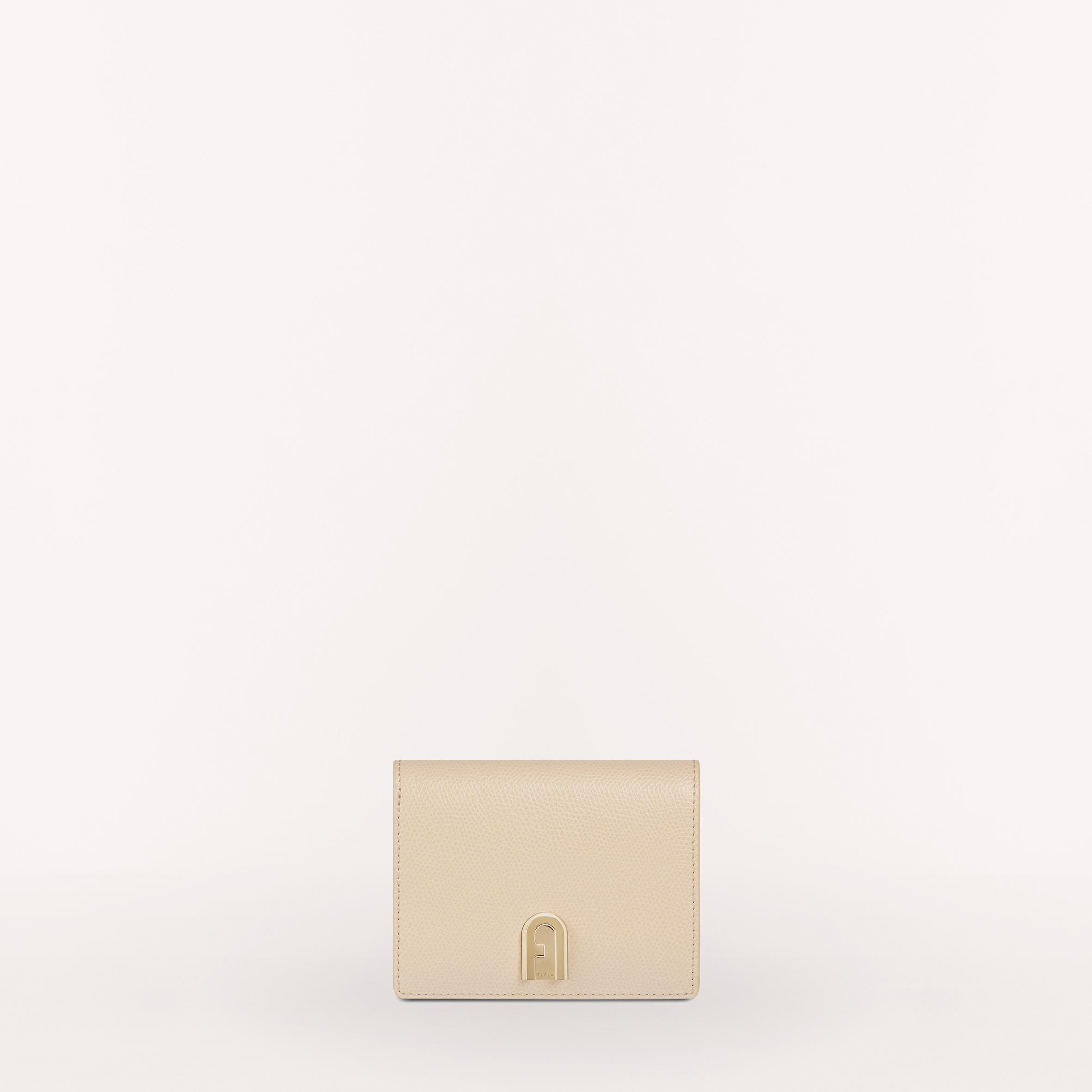Portefeuille Compact - Furla - Modalova
