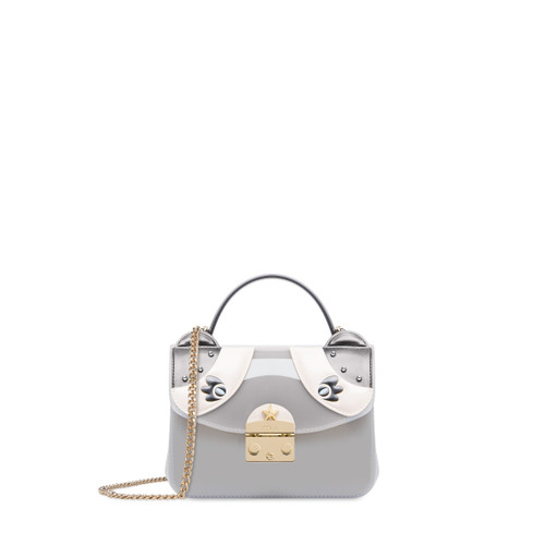 FURLA CANDY GINGER