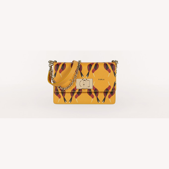 MINI CROSSBODY TONI OCRA FURLA 1927
