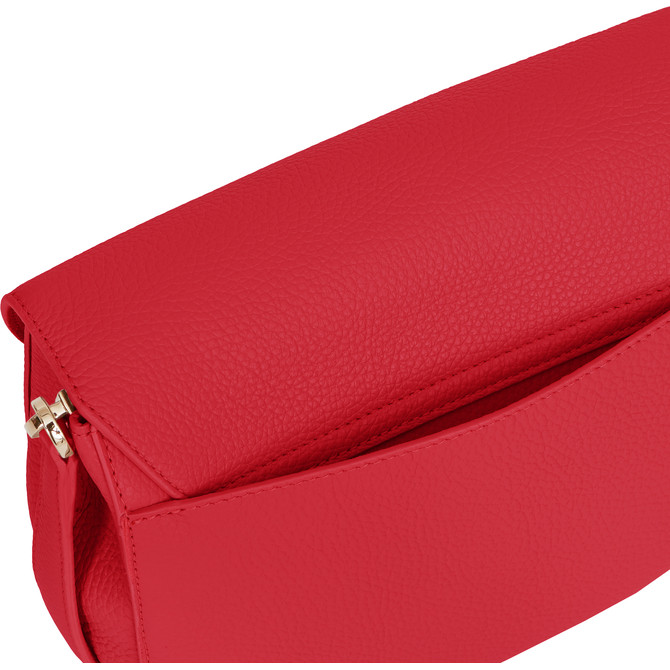 CROSSBODY S FRAGOLA h FURLA SLEEK