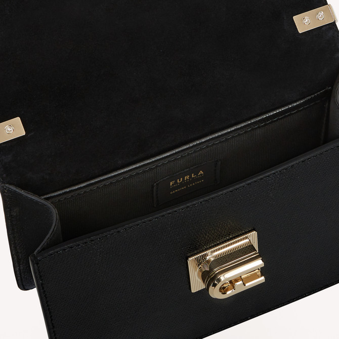 MINI CROSSBODY ROSA CHIARO FURLA 1927