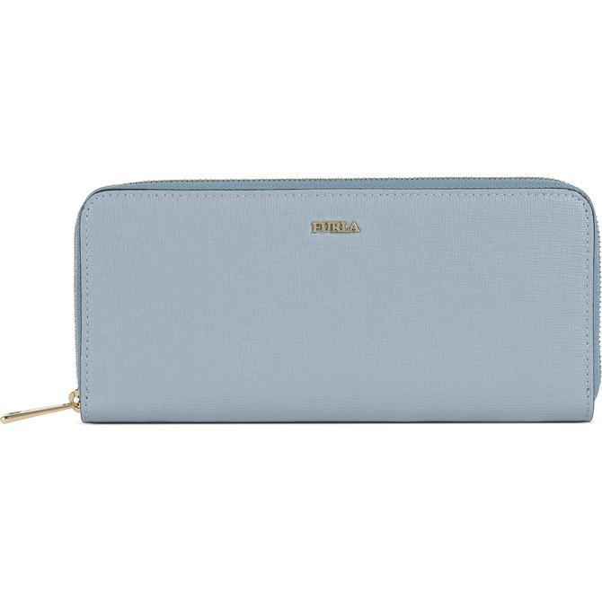 「FURLA(フルラ)」オススメの長財布