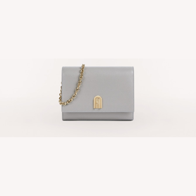 MINI CROSSBODY ONICE e FURLA 1927