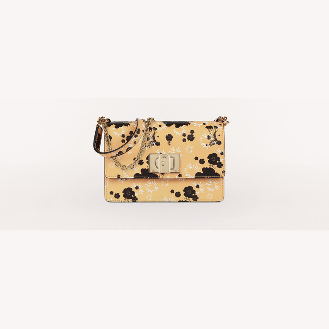 MINI CROSSBODY TONI SOLE FURLA ACO