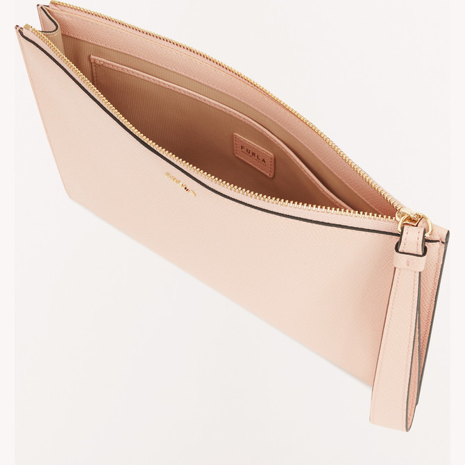 ENVELOPE CANDY ROSE FURLA BABYLON