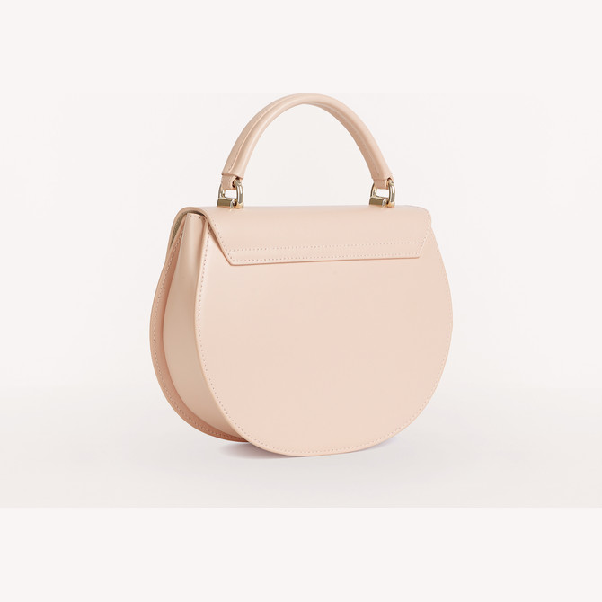 TOP HANDLE CANDY ROSE FURLA METROPOLIS
