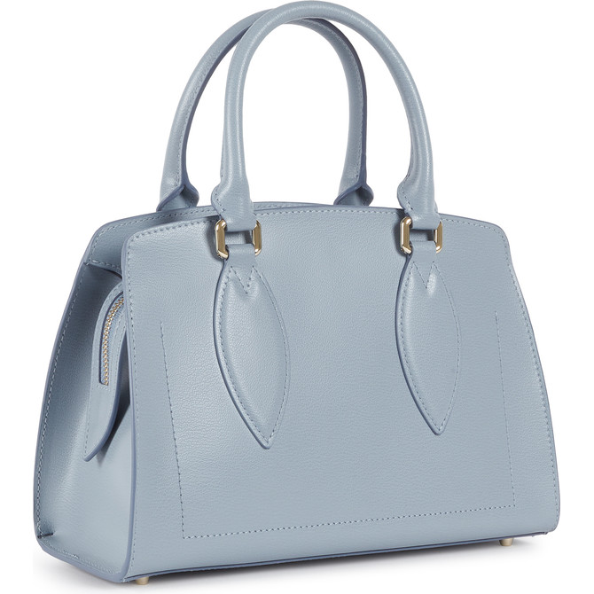 TOTE AVIO LIGHT g FURLA DORIS