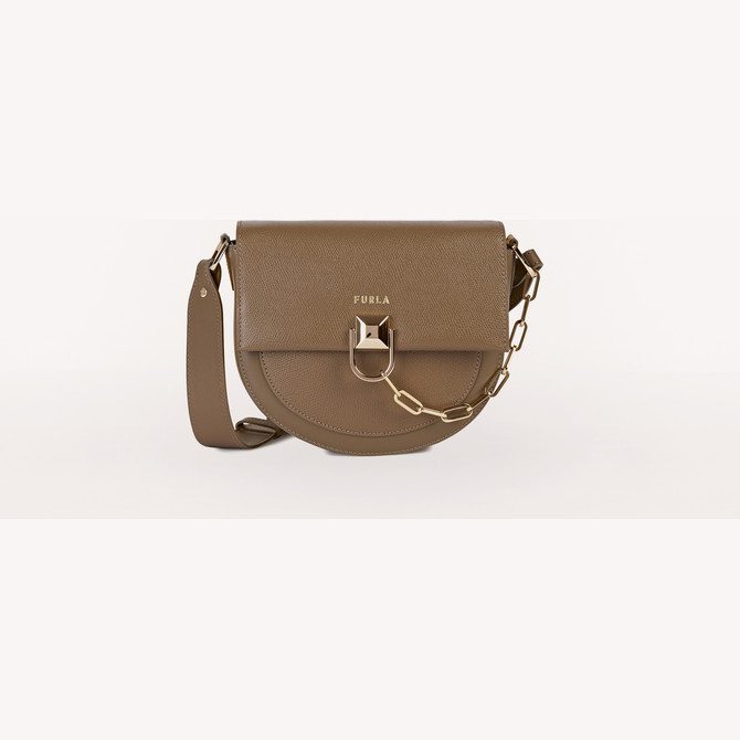 MINI CROSSBODY FANGO FURLA MISS MIMI'