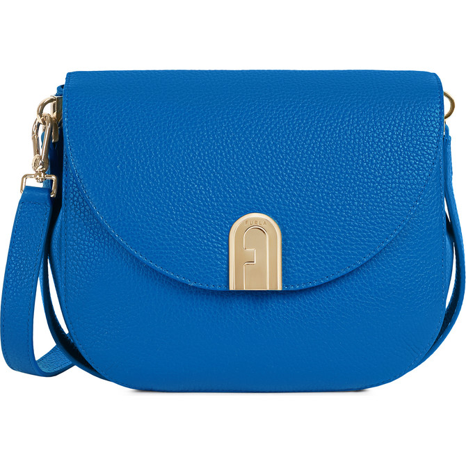 CROSSBODY S BLU KLEIN f FURLA SLEEK