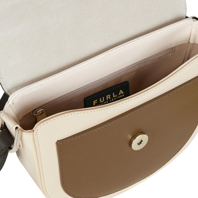 MINI CROSSBODY ASFALTO g FURLA MISS MIMI'
