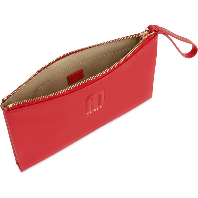 ENVELOPE RUBY FURLA RITA