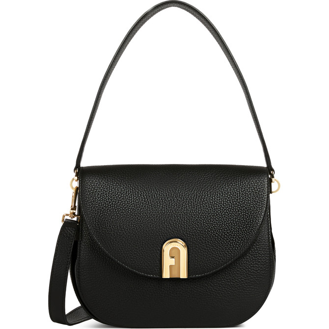 CROSSBODY S NERO FURLA SLEEK