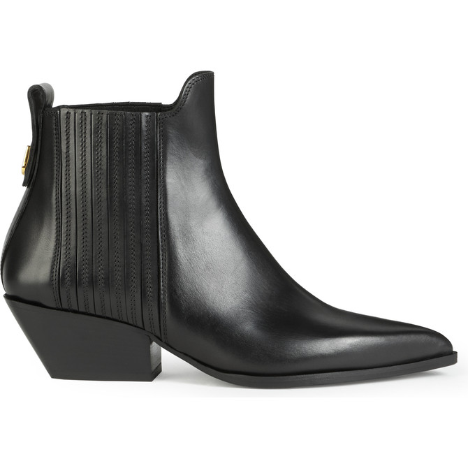ANKLE BOOTS FURLA LADY M