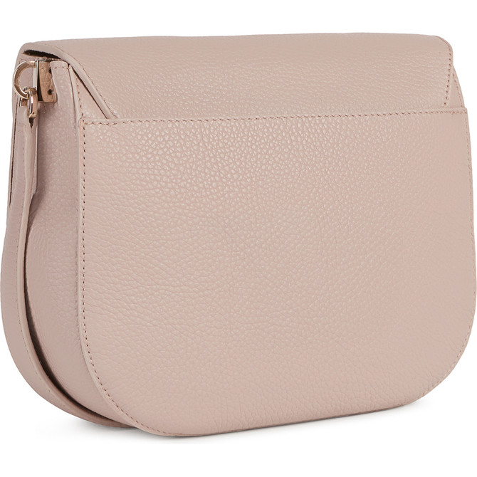 CROSSBODY S DALIA f FURLA SLEEK