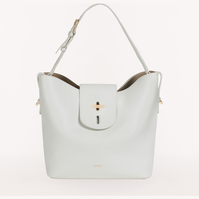 HOBO-BAG M TALCO h FURLA NET
