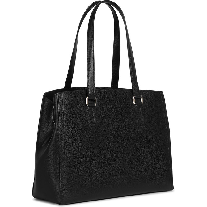 TOTE-BAG L NERO FURLA NEXT
