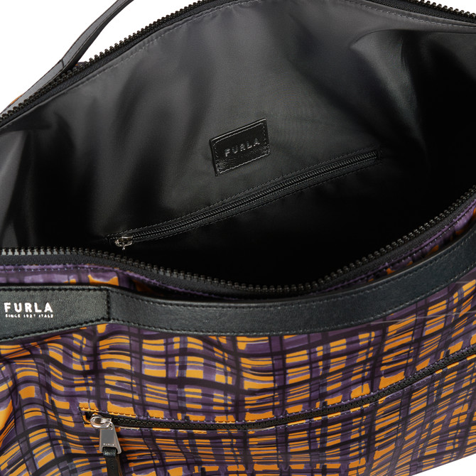 FURLA MAN TECHNICAL