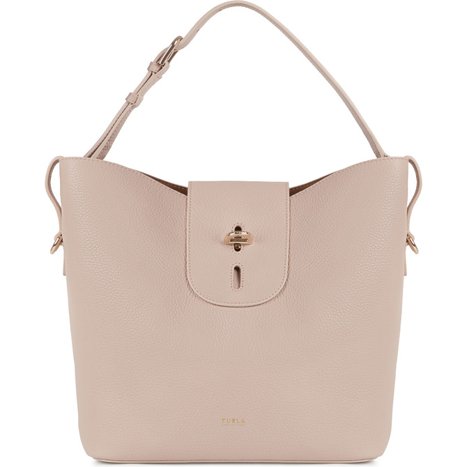 HOBO-BAG M DALIA f FURLA NET