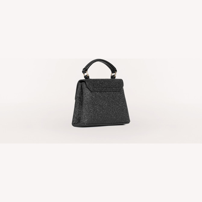 MINI BAG S NERO FURLA 1927