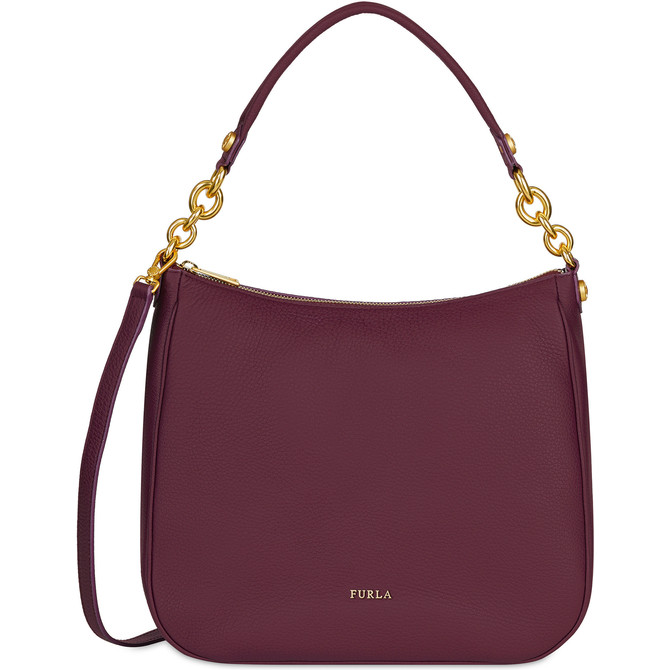 Furla Bags and Accessories - Home Page. WOMAN 5beebf820ef76