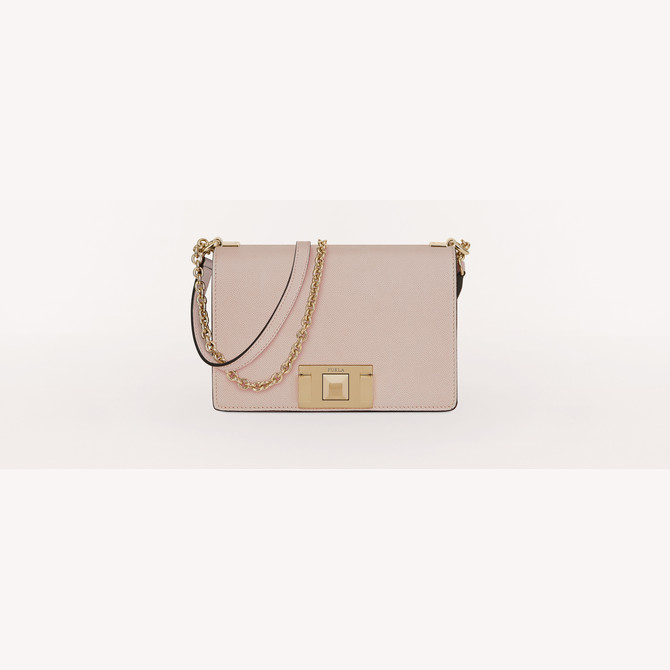 MINI CROSSBODY DALIA f FURLA MIMI'