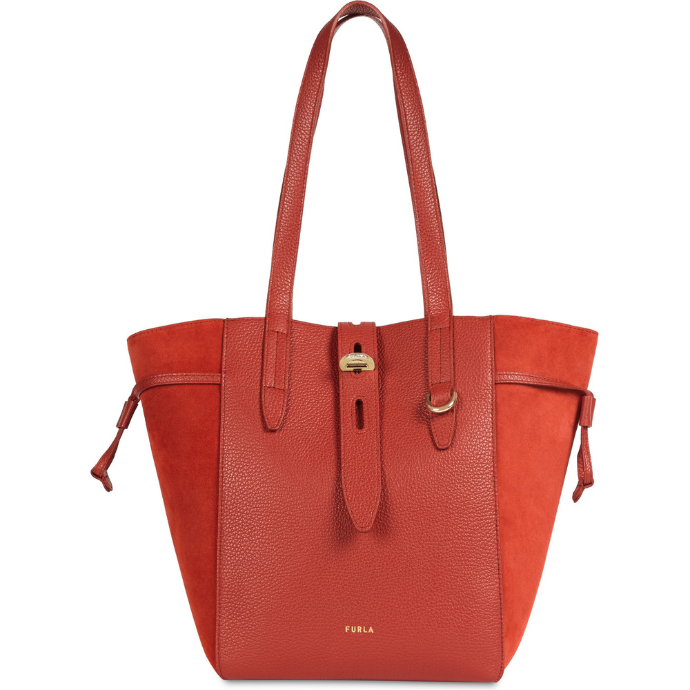 SHOPPING M CHILI OILFURLA NET