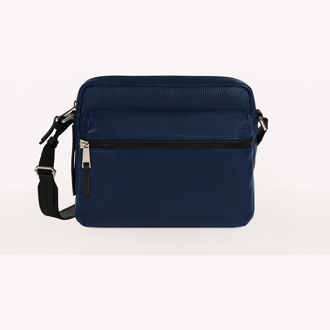 CROSSBODY BLU d FURLA MAN TECHNICAL