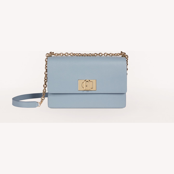CROSSBODY S AVIO LIGHT g FURLA 1927