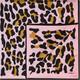 CAMELIA e (Pink)