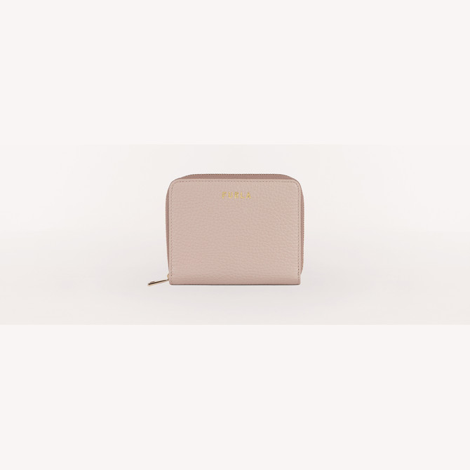ZIP AROUND DALIA f FURLA NEXT