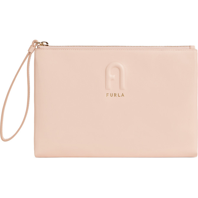 ENVELOPE CANDY ROSE FURLA RITA