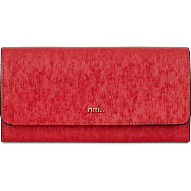 PLEGABLE RUBY FURLA BABYLON