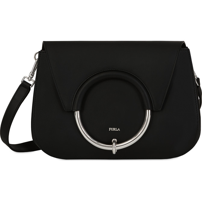 0a12438685 Furla Bags and Accessories - Home Page