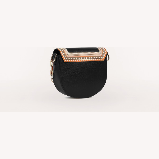 MINI CROSSBODY TONI NERO FURLA MISS MIMI'