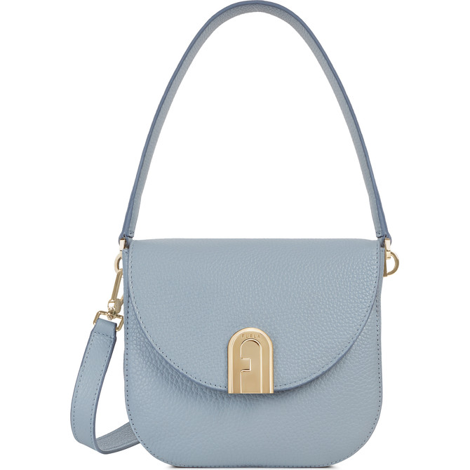 MINI-UMHÄNGETASCHE AVIO LIGHT g FURLA SLEEK