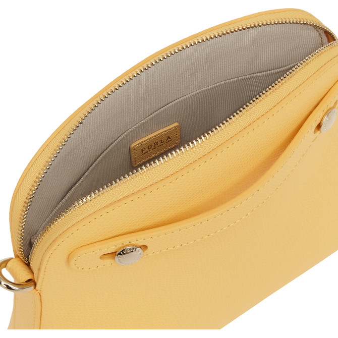 CROSSBODY SOLE h FURLA PIPER