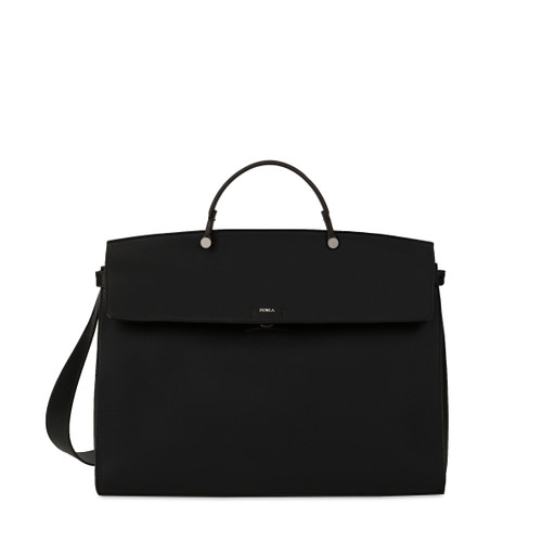 FURLA MAN MERCURIO