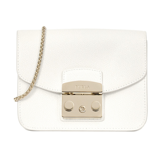 Furla Bags and Accessories - Home Page
