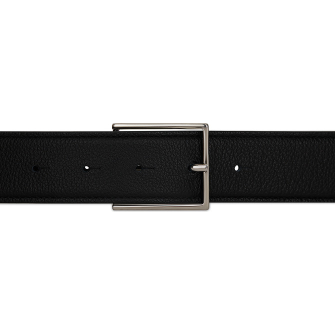 BELT ONYX FURLA GIFTBOX