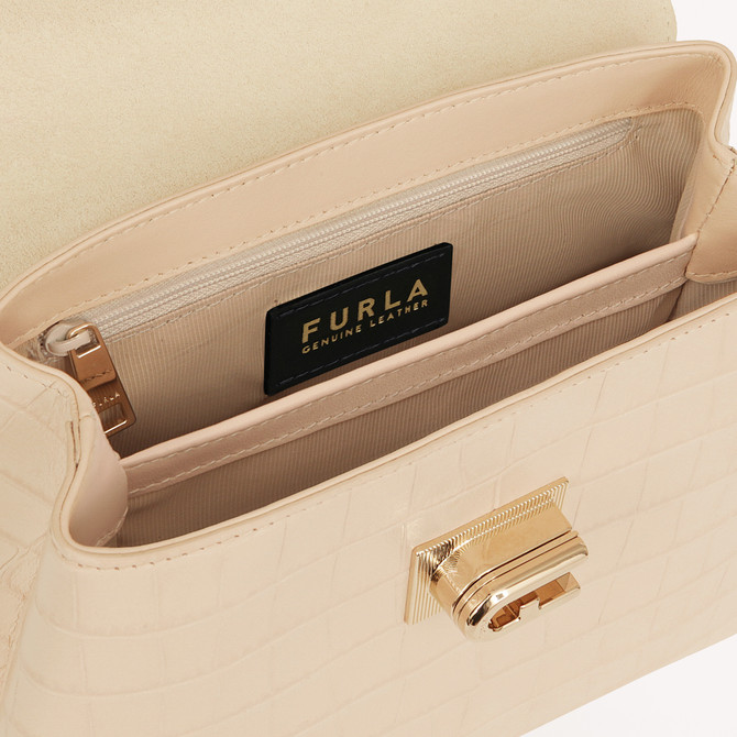 TOP HANDLE S BALLERINA i FURLA 1927
