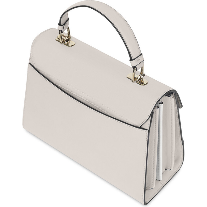 TOP HANDLE M LINO g FURLA MUGHETTO
