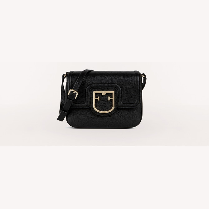 MINI CROSSBODY NERO FURLA CROSSBODY