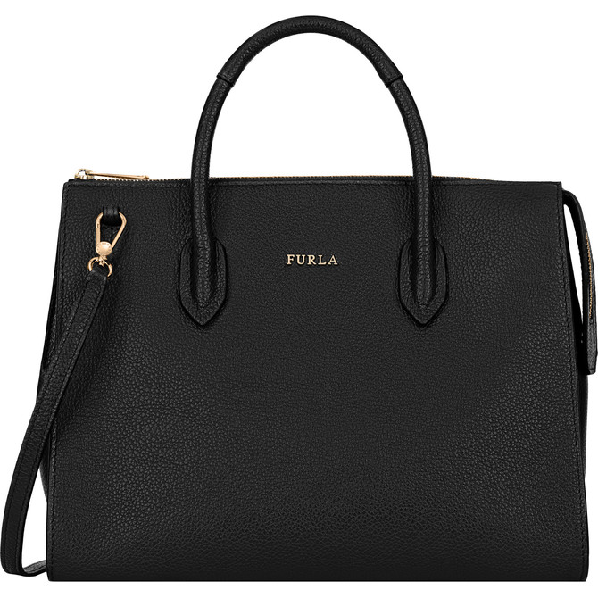 77b160f4e5eb Furla Bags and Accessories - Home Page