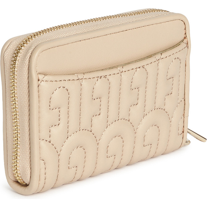 ZIP AROUND BALLERINA i FURLA COSY