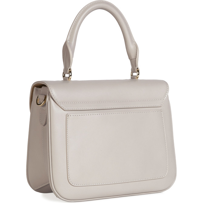 TOP HANDLE S PERLA e FURLA EYE
