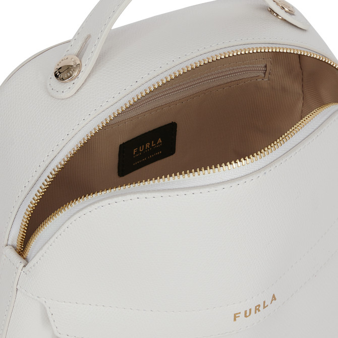BACKPACK S TALCO h FURLA PIPER