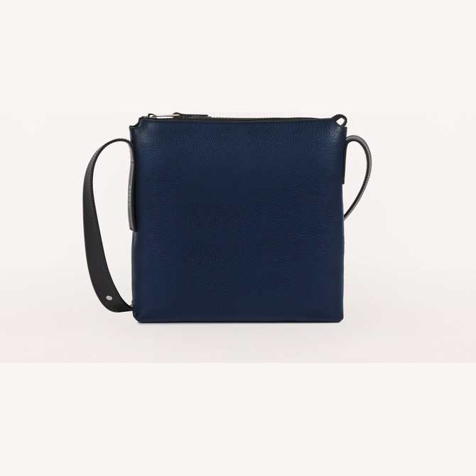 CROSSBODY S BLU d FURLA MAN TECHNICAL
