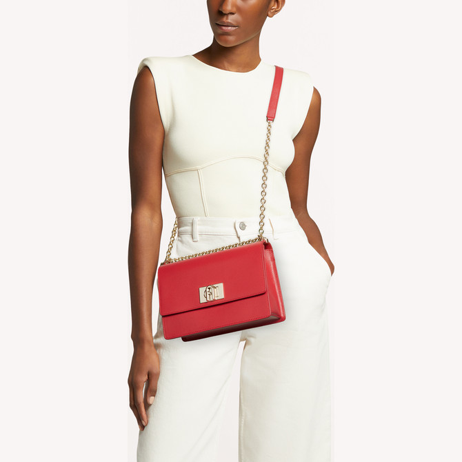 CROSSBODY S RUBY FURLA 1927