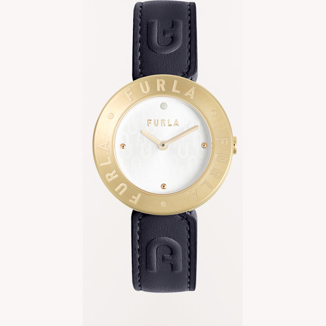WATCH OCEANO h FURLA ESSENTIAL